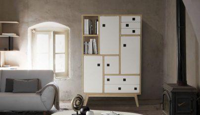 Muebles nordicos6