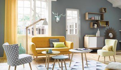 Muebles nordicos9