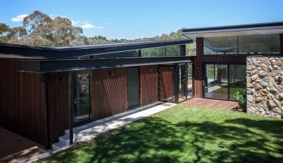 North Warrandyte 1
