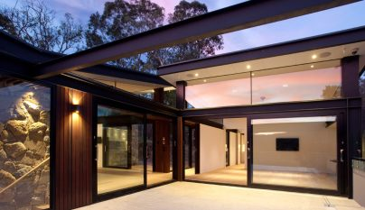 North Warrandyte 15