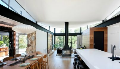 North Warrandyte Casa2