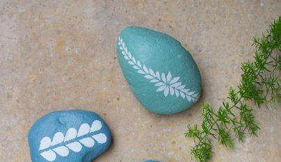 Piedras Chalk Paint 8