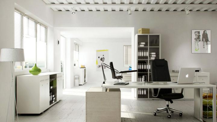 claves-para-crear-una-zona-de-trabajo-en-casa