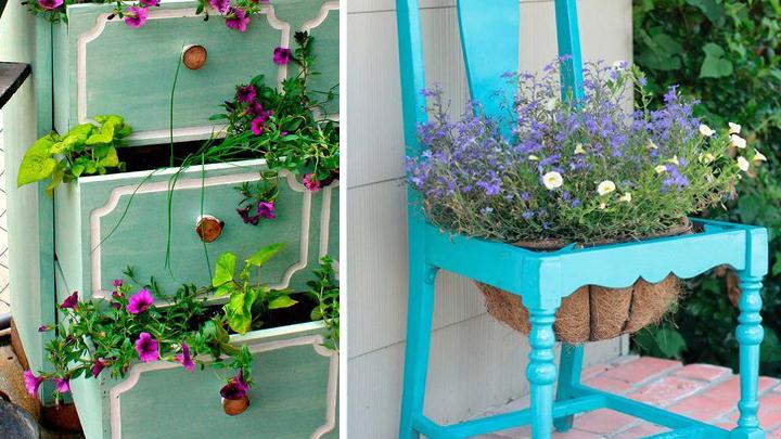claves-para-decorar-exteriores-pequenos