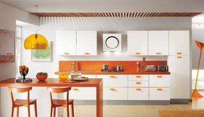 cocina barra americana34
