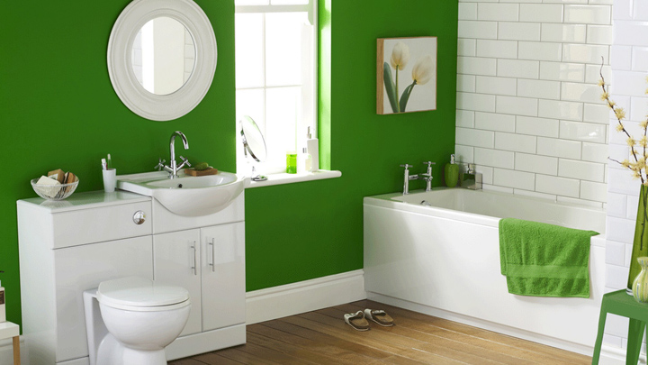 colores-renovar-decoracion-casa