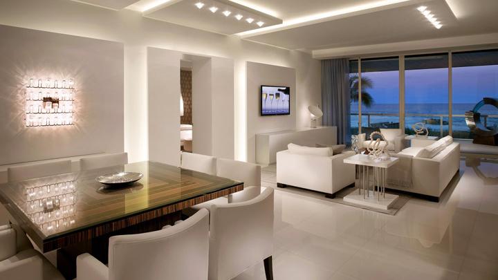 consejos-para-ahorrar-luz-en-casa