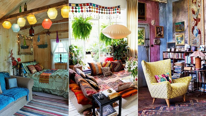 decoracion hippie2