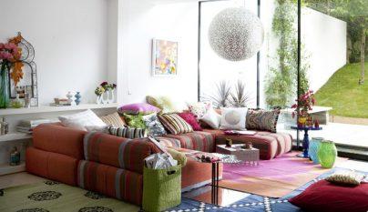 decoraciones-faciles-con-telas2