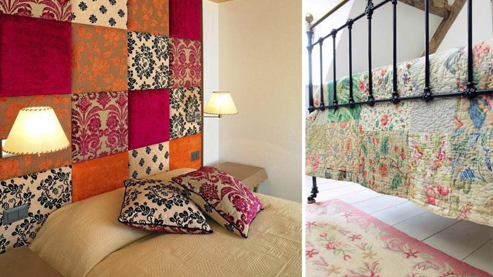 decoraciones-faciles-con-telas1