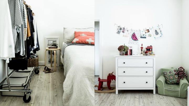 dormitorios casa australia