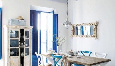 estilo mediterraneo21