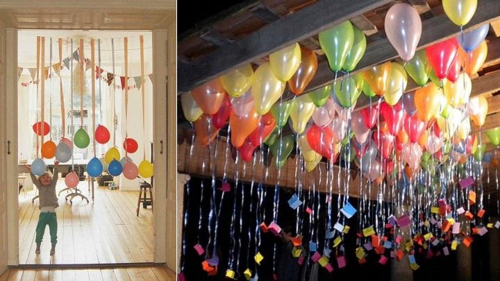globos decoracion1