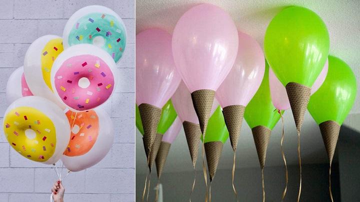 globos decoracion3