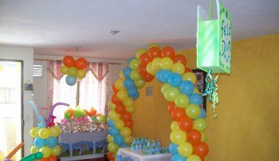globos13