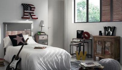 habitacion juvenil industrial1