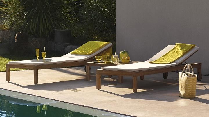 habitat jardin terraza2