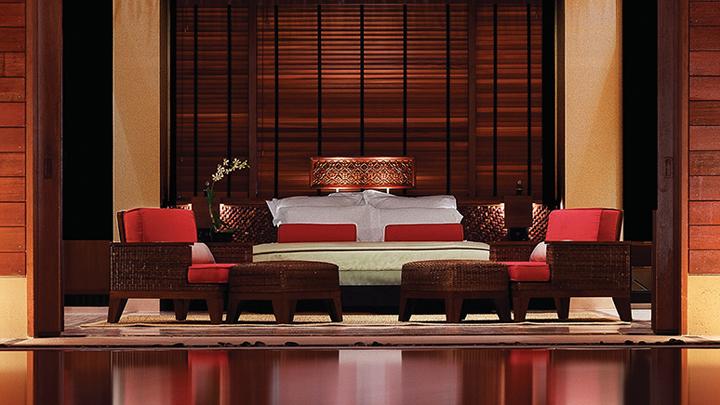 hoteles-diseno-famosos1