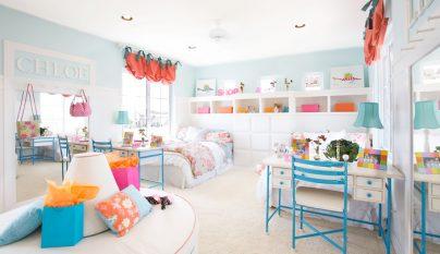 ideas-para-decorar-la-habitacion-de-las-ninas1