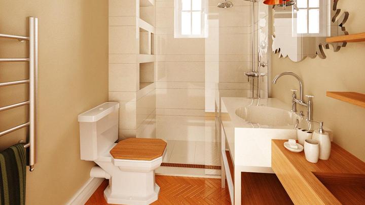 ideas-para-decorar-un-cuarto-de-bano-pequeno2