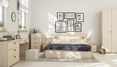 ideas-para-dormitorios-con-mucha-luz