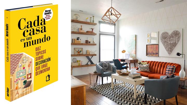 los-mejores-libros-de-interiorismo