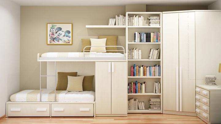 los-mejores-muebles-para-pisos-mini