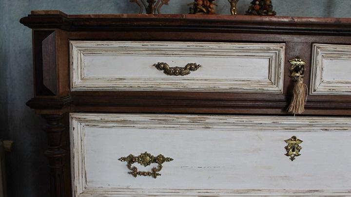 Decorablog revista de decoraci n - Objetos vintage para decorar ...