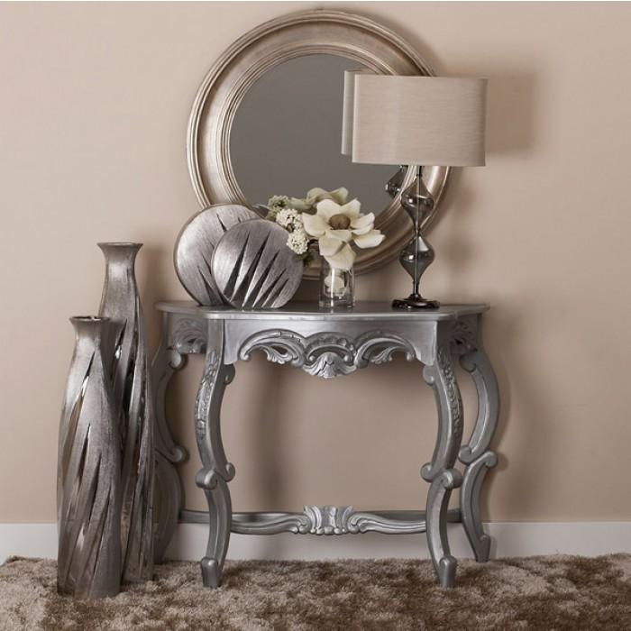 Recibidor vintage3 - Muebles de recibidor clasicos ...