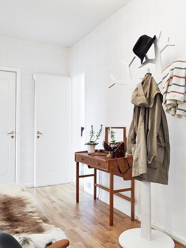 Recibidores con encanto9 for Fotos de recibidores de pisos