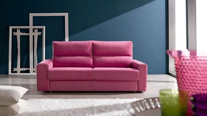 sofas interMOBIL foto1
