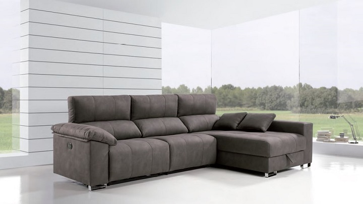 sofas interMOBIL foto2