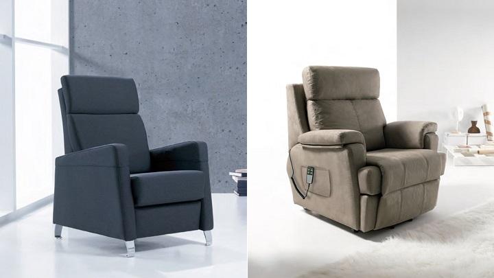 sofas interMOBIL foto3