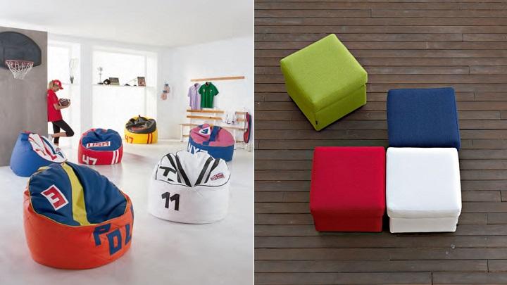 sofas interMOBIL foto4