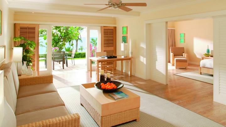 Ventilar la casa cada día ¿Ahorra dinero y energía eléctrica?