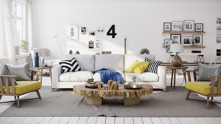 5-estilos-decorativos-para-el-salon-en-2016