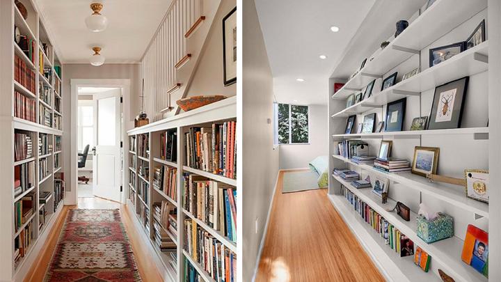 8-ideas-para-decorar-pasillos-estrechos