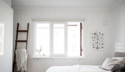 Apartamento Gotemburgo 12