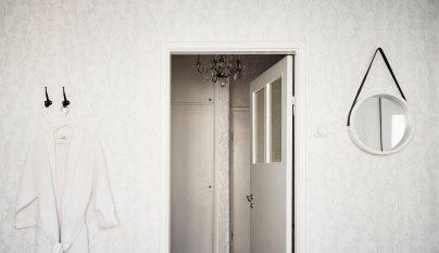 Apartamento Gotemburgo 14
