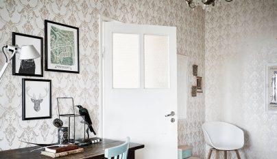 Apartamento Gotemburgo 2