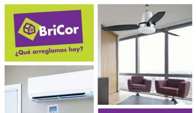 BriCor Climatizacion1