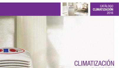 BriCor Climatizacion29