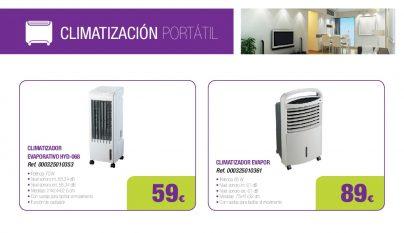 BriCor Climatizacion30