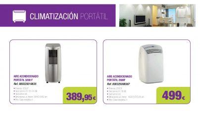 BriCor Climatizacion32