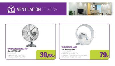 BriCor Climatizacion34