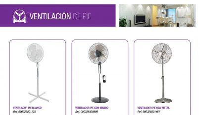 BriCor Climatizacion36