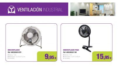 BriCor Climatizacion40