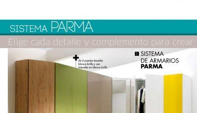 Conforama Armarios 201610