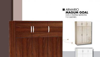 Conforama cat logo de armarios 2016 - Conforama armarios dormitorio ...