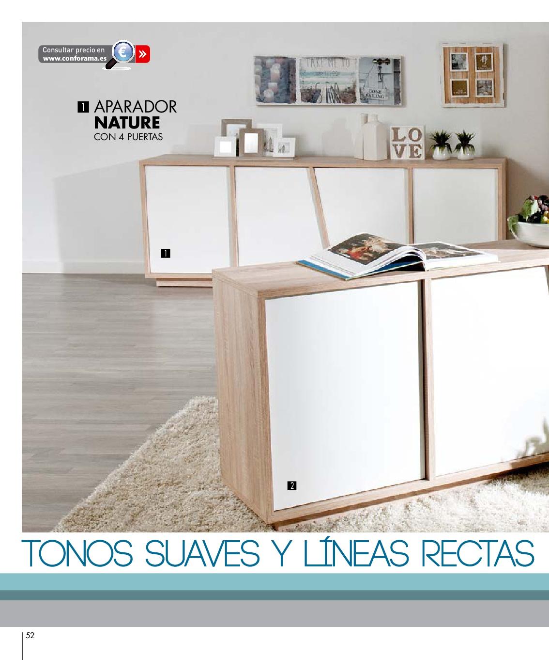 Galan de noche mueble conforama cheap design espejos de for Espejos de pie conforama